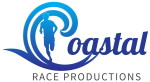coastal-race-productions-2015-logo