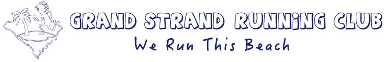 Grand Strand Running Club